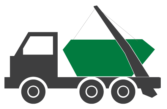 Local & cheap skip hire with D & A Skips Hitchin